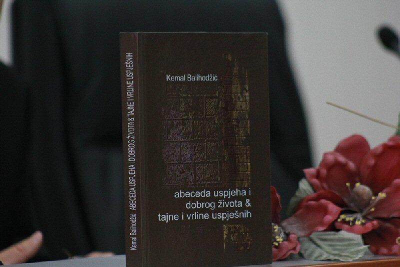 Abeceda uspjeha i dobrog zivota tajne i vrline uspjesnih (2)
