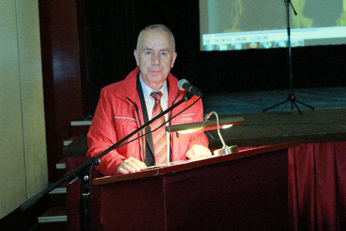 Promocija Kemal Balihodzic (7)