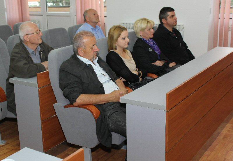 gosti na promociji  (2)